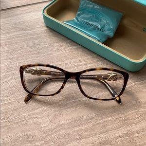 Tiffany & Co. Reading Glasses